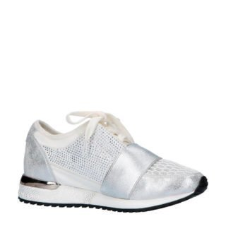 La Strada sneakers wit (wit)