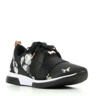 Ted Baker sneakers zwart (zwart)