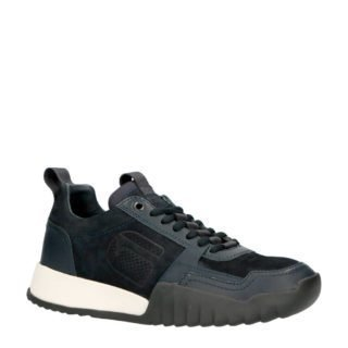 G-Star RAW Rackam Rovic Premium sneakers (blauw)