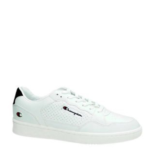 Champion Cleveland sneakers wit (wit)