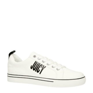 Juicy Couture sneakers wit (wit)