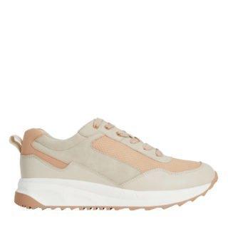 Parfois sneakers beige (beige)