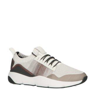 Cole Haan 3 ZerøGrand sneakers wit (wit)