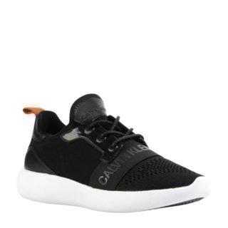 Calvin Klein Jeans Meryl sneakers zwart (zwart)