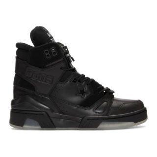TAKAHIROMIYASHITA TheSoloist. Black Converse Edition I Am The Soloist Sneakers