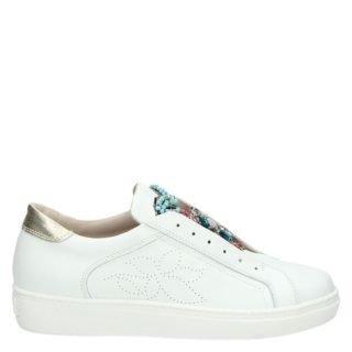 Sneaker Tosca Blu lage wit (wit)