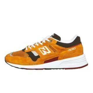 """New Balance M1530 SE Made in UK """"Eastern Spices Pack"""" (goud)"""