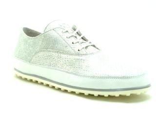 AQA Shoes A3248 (Grijs)