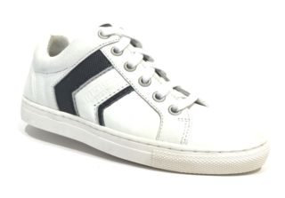 Track Style 317402 Wijdte 2.5 (White)