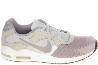 800x600_1802131948_nike_wmns_max_guile_rose_vop