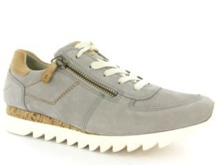 Paul Green 4485 (Beige)