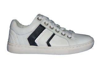 Track Style 317402 Wijdte 3.5 (White)