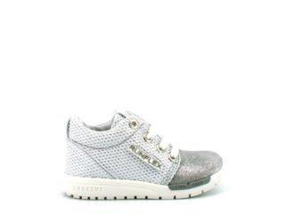 800x600_1902252242_shoesme.rf8s055-e.silver.1
