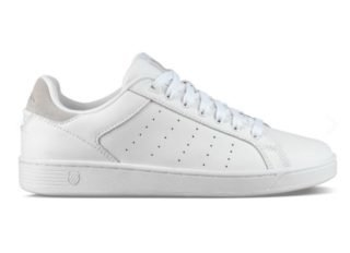 800x600_1903121436_k-swiss.clean_.court_.wome_.white_.wind_.chime_.1