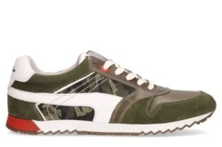 800x600_australian_footwear_desmond_leather_green-red_00
