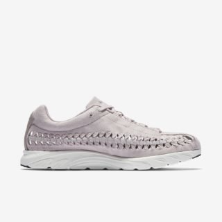 Nike Wmns Mayfly Woven Particle Rose/Particle Rose Vast Grey