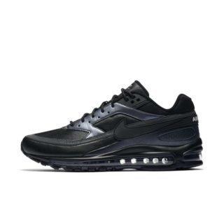 Nike Air Max 97/BW Herenschoen - Zwart Zwart