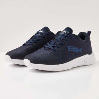 British Knights energy 2.0 heren sneakers laag - donker blauw - maat 39 (blauw)