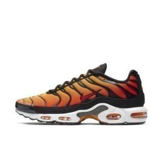 Nike Air Max Plus OG Schoen - Zwart Zwart