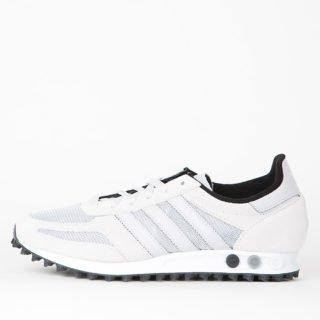 Adidas LA Trainer OG Grey One/Grey One/Core Black