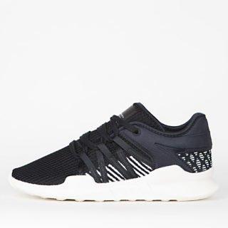 Adidas Equipment Racing ADV W Core Black/Core Black/Off White