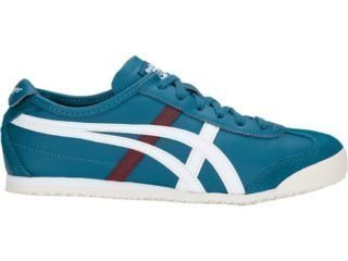 Onitsuka Tiger MEXICO 66 (wit)