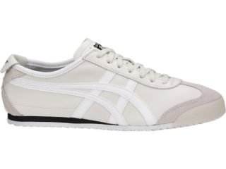 Onitsuka Tiger MEXICO 66 (grijs/wit)