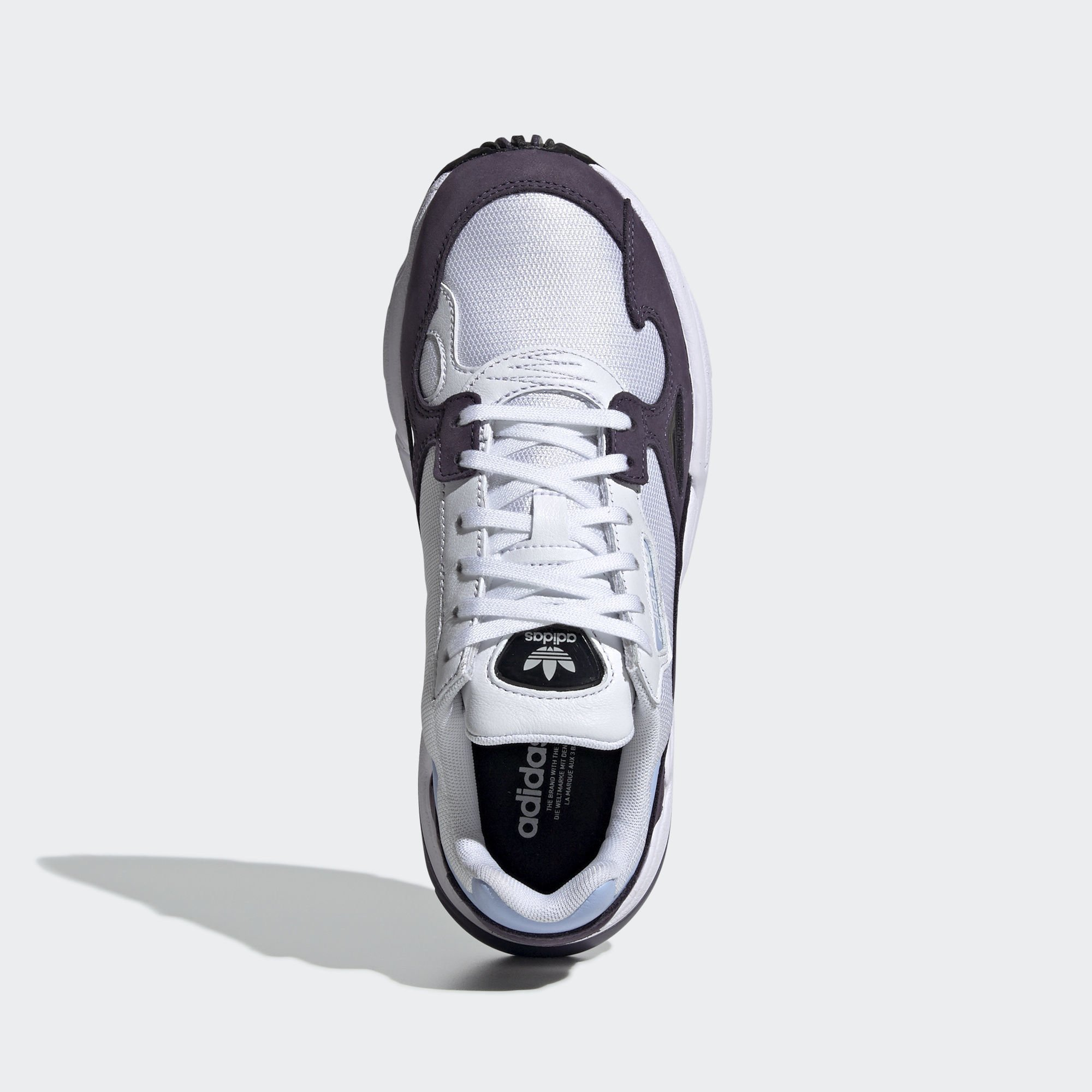 Adidas Falcon EE9311