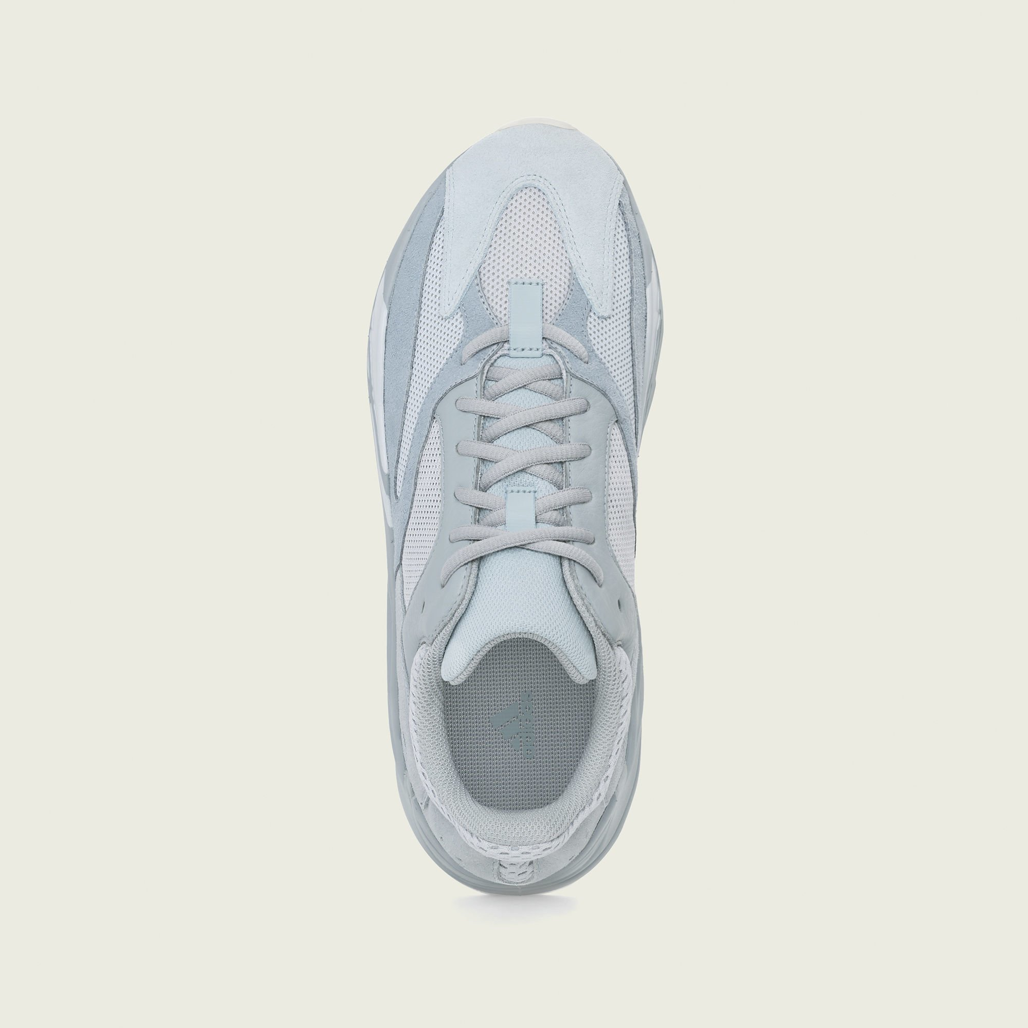 adidas Yeezy Boost 700 'Inertia' (EG7597)