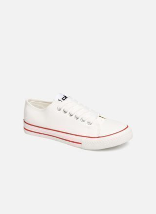 Sneakers ANGY by Les P'tites Bombes
