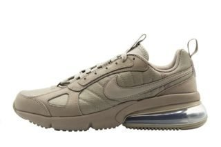 Nike Air Max 270 Futura (taupe/wit)