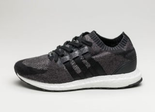 adidas Equipment Support Ultra PK (Core Black / Core Black / Ftwr Whit