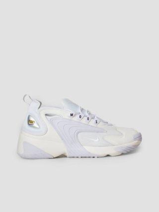 Adidas adidas Temper Run Shopur Shopur Glow F97208 (Paars)