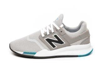 New Balance MS247FC (Grey)