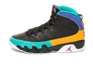 Nike Air Jordan 9 Retro *Dream It
