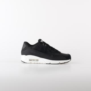 nike-air-max-90-ultra-2-0-ltr-sneakers-heren-zwart_28484