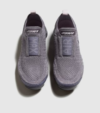 Nike VaporMax Plus Dames (wit)