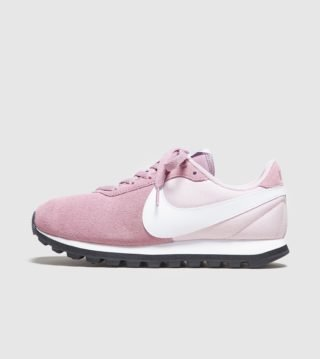 Nike Pre-Love O.X Dames (roze)