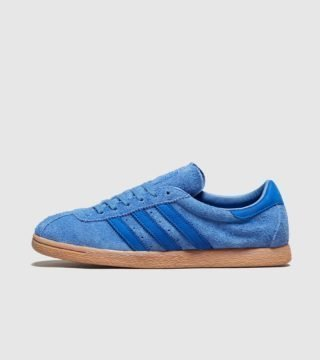 adidas Originals Tobacco (blauw)
