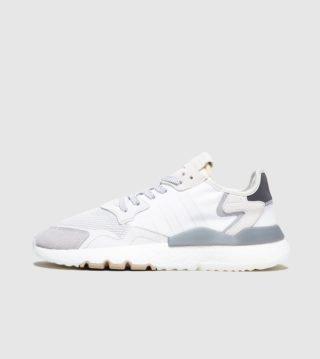 adidas Originals Nite Jogger (wit)