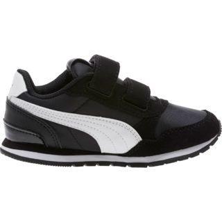 Nike Air Max 97 OG Dames (Zwart)