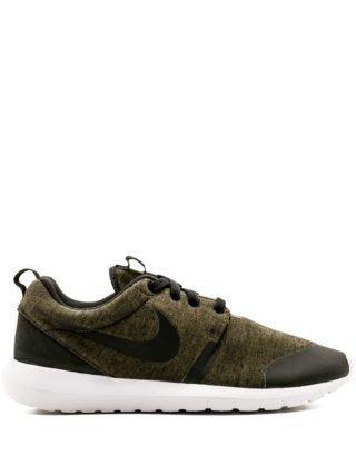 Nike Rose One NM TP sneakers - Groen