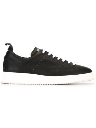 Golden Goose Deluxe Brand Starter sneakers - Zwart