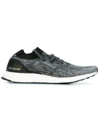 Adidas UltraBOOST Niet-gekooide sneakers - Grijs