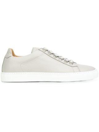 Koio Gavia Luna sneakers (grijs)