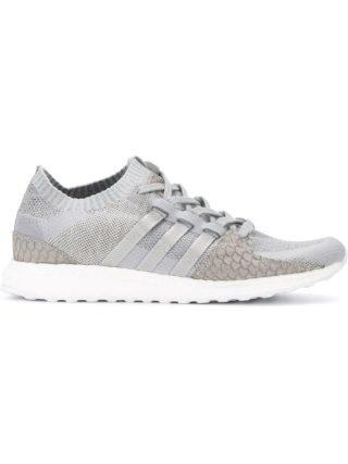 Adidas King Push EQT Primo 'gebreide sneakers - Grijs