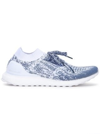 Adidas Ultra Boost Uncaged sneakers - Grijs