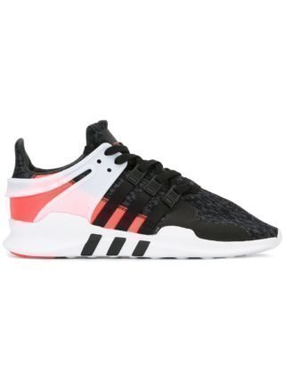 Adidas EQT Support ADV sneakers - Zwart