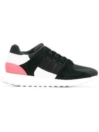 Adidas EQT ondersteuning Ultra sneakers - Zwart