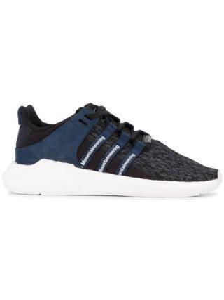 Adidas EQT ondersteunt toekomstige boost sneakers - Blauw